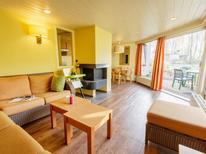 Casa de vacaciones 1405414 para 5 personas en Zeewolde