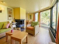Vakantiehuis 1405415 voor 6 personen in Zeewolde