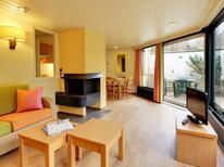 Ferienhaus 1405419 für 4 Personen in Zeewolde