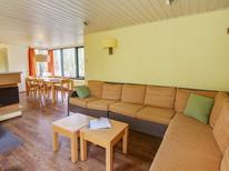 Casa de vacaciones 1405420 para 8 personas en Zeewolde