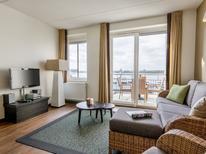 Appartement 1405421 voor 4 personen in Zeewolde
