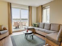 Appartement 1405422 voor 6 personen in Zeewolde