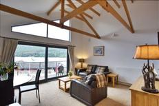 Holiday apartment 1405442 for 2 persons in Kenmore