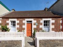 Casa de vacaciones 1405473 para 4 personas en North Berwick