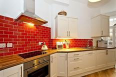 Holiday apartment 1405474 for 3 persons in North Berwick