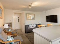 Holiday apartment 1405476 for 4 persons in North Berwick