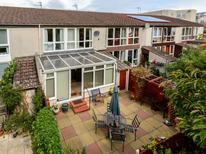 Maison de vacances 1405477 pour 6 personnes , North Berwick
