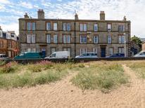 Rekreační byt 1405480 pro 6 osob v North Berwick