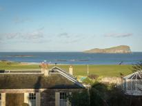 Holiday apartment 1405482 for 6 persons in North Berwick