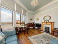 Apartamento 1405483 para 6 personas en North Berwick