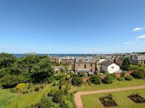 Appartement 1405486 voor 6 personen in North Berwick