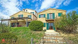 Holiday home 1405513 for 12 persons in Monte San Martino