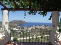 Rekreační byt 1405549 pro 2 osoby v Lipari