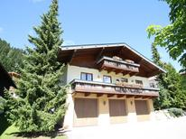 Holiday apartment 1405560 for 4 persons in Kleinarl