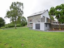 Holiday home 1405563 for 15 persons in Noville