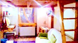 Appartamento 1405565 per 4 persone in Berlin-Mitte