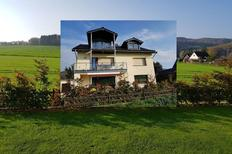 Holiday home 1405569 for 4 persons in Heimbach