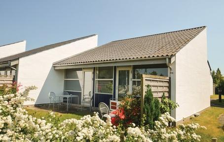 Für 5 Personen: Hübsches Apartment / Ferienwohnung in der Region Falster