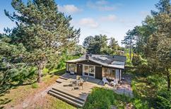 Maison de vacances 1405590 pour 7 personnes , Fyns Hoved