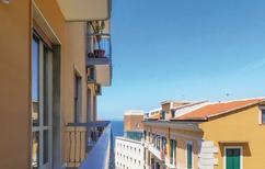 Ferienwohnung 1405628 für 4 Erwachsene + 2 Kinder in Castellammare di Stabia
