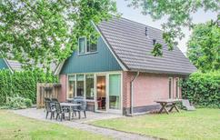 Casa de vacaciones 1405632 para 4 personas en Winterswijk
