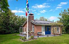 Holiday home 1405633 for 5 persons in Lauwersoog