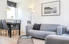Ferienhaus 1405634 für 4 Personen in Egmond aan Zee