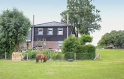 Ferienhaus 1405635 für 4 Personen in Lutjewinkel