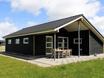 Holiday apartment 1405638 for 6 persons in Ålbæk am Limfjord