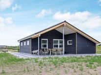 Ferienhaus 1405638 für 6 Personen in Ålbæk am Limfjord