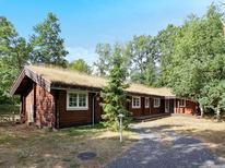 Rekreační byt 1405639 pro 8 osob v Asserbo