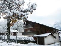 Appartement 1405662 voor 4 personen in Garmisch-Partenkirchen
