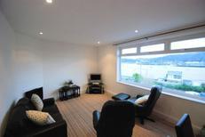 Casa de vacaciones 1405734 para 4 personas en Deganwy