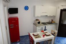 Holiday apartment 1405748 for 3 persons in Cefalù