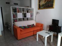 Holiday apartment 1405750 for 4 persons in Scicli