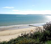 Holiday apartment 1405776 for 4 persons in Bournemouth