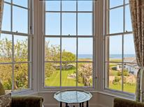 Holiday apartment 1405805 for 6 persons in North Berwick