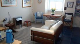 Casa de vacaciones 1405809 para 2 personas en North Berwick