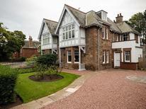 Casa de vacaciones 1405810 para 10 personas en North Berwick