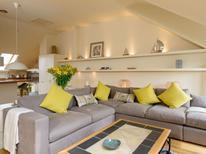Appartement 1405815 voor 4 personen in North Berwick