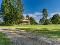 Holiday home 1405829 for 10 persons in Savonlinna