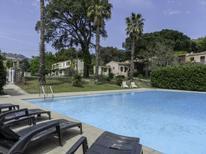 Vakantiehuis 1405834 voor 4 personen in San-Nicolao
