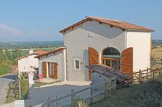Ferienhaus 1405862 für 6 Personen in Nabinaud