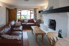 Holiday home 1405883 for 7 persons in Bushmills