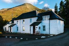 Holiday home 1405886 for 5 persons in Crianlarich