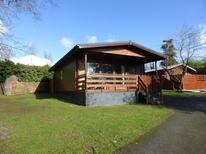 Mieszkanie wakacyjne 1405896 dla 2 osoby w Creebridge