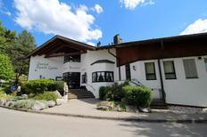 Studio 1405915 für 2 Personen in Garmisch-Partenkirchen