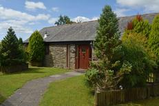 Holiday home 1405944 for 4 persons in Saint Keyne
