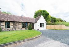 Holiday home 1405955 for 2 persons in Cupar