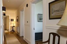 Apartamento 1405958 para 6 personas en North Berwick